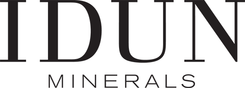 idun-logo